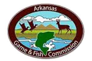 Ozarks outpost for Arkansas game and fish